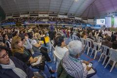 1_Congreso-Familia-y-Vida-2019-10