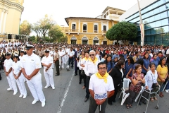 Corpus-Christi-Piura-2018-14