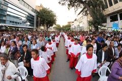 Corpus-Christi-Piura-2018-17