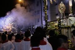 Corpus-Christi-Piura-2018-47