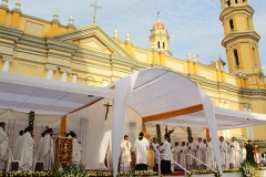Corpus-Christi-Piura-2018-53