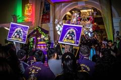 Festividad-Mechita-2019-19