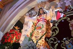 Festividad-Mechita-2019-54