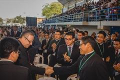 II-Congreso-Internacional-Mariano-Piura-2017-2