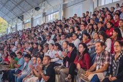 II-Congreso-Internacional-Mariano-Piura-2017-6