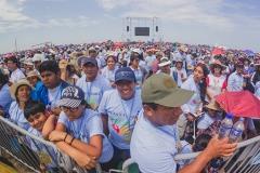 30000-piuranos-y-tumbesinos-con-el-Papa-2