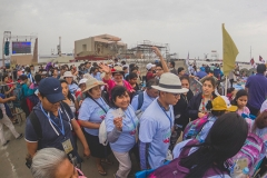 Peregrinación-a-Huanchaco-20