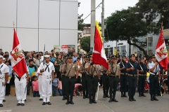 Corpus-Christi-2017-31