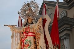 Corpus-Christi-2017-5