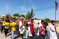 semana-santa-arquidiocesana-2018-35
