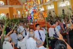 Semana-Santa-Arquidiocesana-2019-12