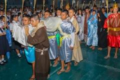 Semana-Santa-Arquidiocesana-2019-17