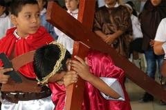 Semana-Santa-Arquidiocesana-2019-42
