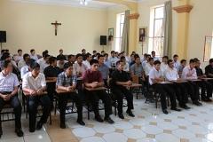 seminario-22
